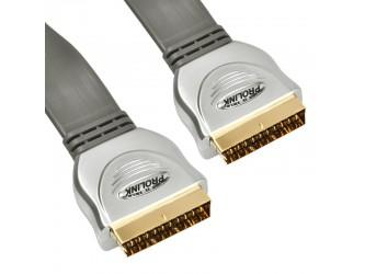 Prolink EX SCART-SCART 1,2M