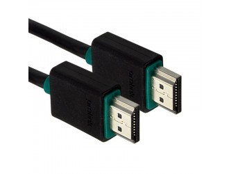 Prolink BLAV HDMI-HDMI 3M