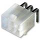 Gniazdo zasilania PCIe 6pin 10szt. do koparek typu AntMiner Neptune Zeus