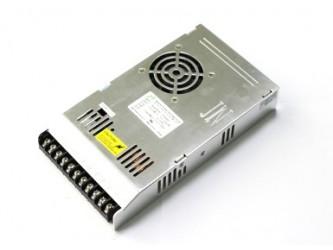 Zasilacz LED G-Energy na 12V 30A 360W +wentylator