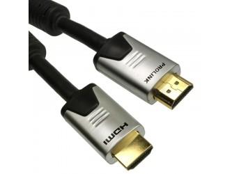 5m Kabel HDMI Prolink Futura FTC270