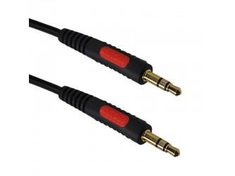 Kabel Jack 1,2m Prolink Classic CL232 mocny