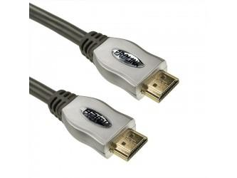 Prolink Exclusive kabel HDMI TCV9280 0,6m