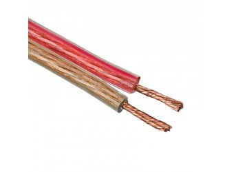 Przewód głośnikowy Prolink OFC PRO CAV1003 2x1,5