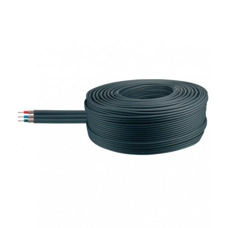 Przewód RGB 3-żył digital 75ohm Prolink OFC PRO CAV1200