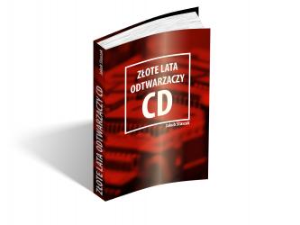 Złote lata odtwarzaczy CD: unikatowy sprzęt i tajemnice cyfrowej rewolucji