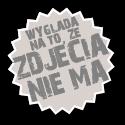 Przejściówki Toslink - Coaxial