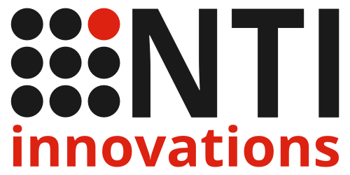 NTIinnovations